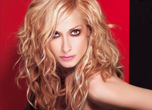 Anna Vissi Life And Career | RM.